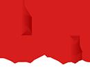 , logo1