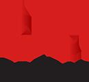 , logo2